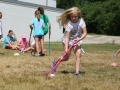 Sports Camp for Girls - Game On
