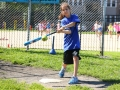 Sports Summer Camp for Girls