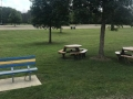 Picnic-Tables-Glenmeadow-Park-Twinsburg-Ohio
