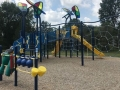 Playground-Glen-meadow-Park-Twinsburg-Ohio