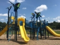 Playground-at-Glenmeadow-Park-Twinsburg-Ohio