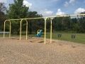 Swings-at-Glenmeadow-Park-Twinsburg-Ohio