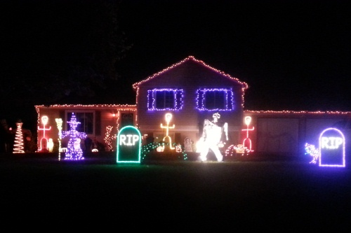 halloween_light_show_in_north_canton_ohio