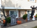 halloween_decorations_north_canton_ohio
