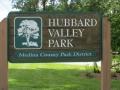 Hubbard Valley Park Medina Parks Ohio