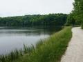 Hudson-Springs-Park-1
