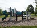 Hudson-Springs-Park-3