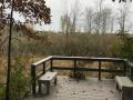 Jackson-Bog-State-Nature-Preserve-3