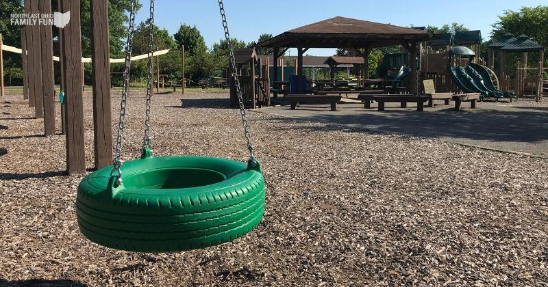 Kids-Quarters-Playground-Brecksville-Ohio-2