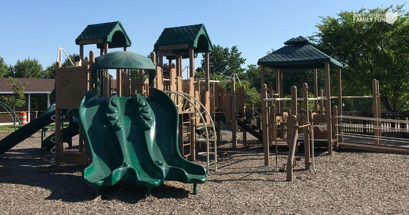 Kids-Quarters-Playground-Brecksville-Ohio-8
