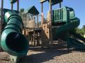Kids-Quarters-Playground-Brecksville-Ohio-3