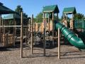 Kids-Quarters-Playground-Brecksville-Ohio-4