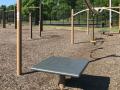 Kids-Quarters-Playground-Brecksville-Ohio-5