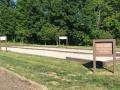 Kids-Quarters-Playground-Brecksville-Ohio-6