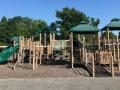 Kids-Quarters-Playground-Brecksville-Ohio-7
