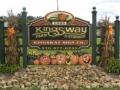 kingsway-pumpkin-farm-03-jpg