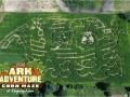 kingsway_farm_2014_maze