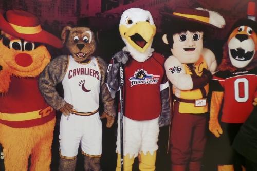 cleveland-mascots.jpg
