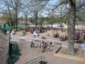 Ariel-View-of-Playground-Lakewood-Park