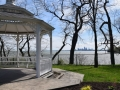 Gazebo-at-Lakewood-Park