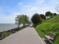 Paved-Walking-Path-Lakewood-Park-Ohio