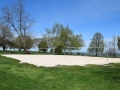 Sand-Volleyball-Courts-Lakewood-Park