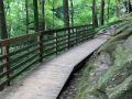 Cuyahoga-Valley-National-Park-Ledges-Trail-10