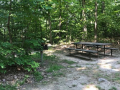 Cuyahoga-Valley-National-Park-Ledges-Trail-7