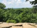 Cuyahoga-Valley-National-Park-Ledges-Trail-8
