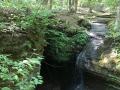 Nelson-Kennedy-Ledges-State-Park-11