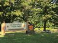 Nelson-Kennedy-Ledges-State-Park-3
