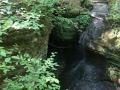 Nelson-Kennedy-Ledges-State-Park-4