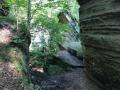Nelson-Kennedy-Ledges-State-Park-8