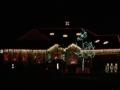 christmas-light-display-north-aspen-court-canfield-ohio
