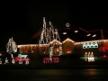 north-aspen-christmas-light-display-canfield-ohio