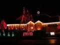 north-aspen-christmas-light-display