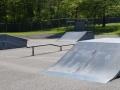 Stake Park North Royalton Ohio