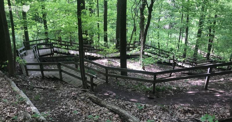 ONeil-Woods-Metro-Park-Ohio-2