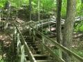 ONeil-Woods-Metro-Park-Ohio-6