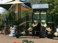 Playground-at-Orange-Village-Community-Park