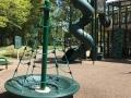 Playground-at-Orange-Village-Park-Ohio