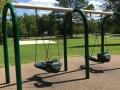 Swings-at-Orange-Village-Community-Park