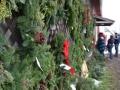 fresh_wreaths_for_the_holidays