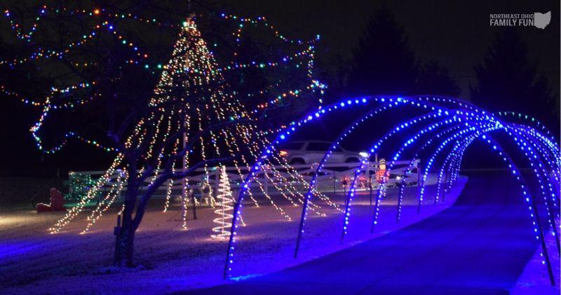 Rambacher-Family-Christmas-Display-2