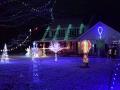 Rambacher-Family-Christmas-Display-1