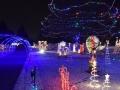 Rambacher-Family-Christmas-Display-3