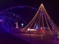 Rambacher-Family-Christmas-Display-4