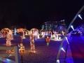 Rambacher-Family-Christmas-Display-8