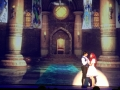 The Little Mermaid and Prince Eric Performance at Renaissance Theatre Ohio