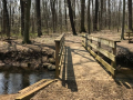 Silver-Creek-Metro-Park-Norton-Ohio-11